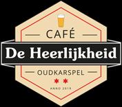 Cafe de Heerlijkheid